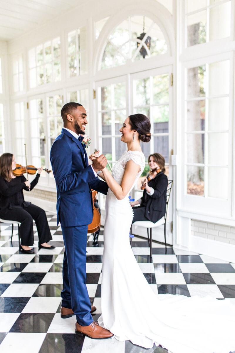 gastonia-nc-wedding-shoot-separk-mansion-7.jpg