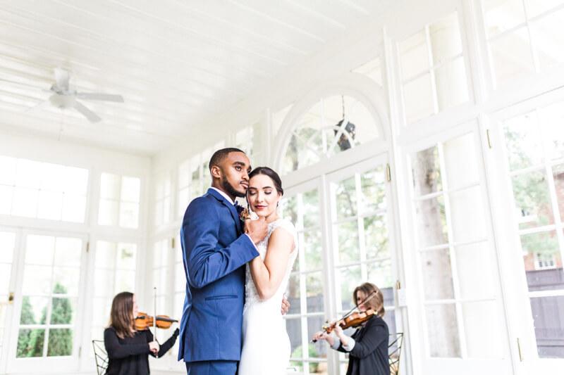 gastonia-nc-wedding-shoot-separk-mansion-8.jpg