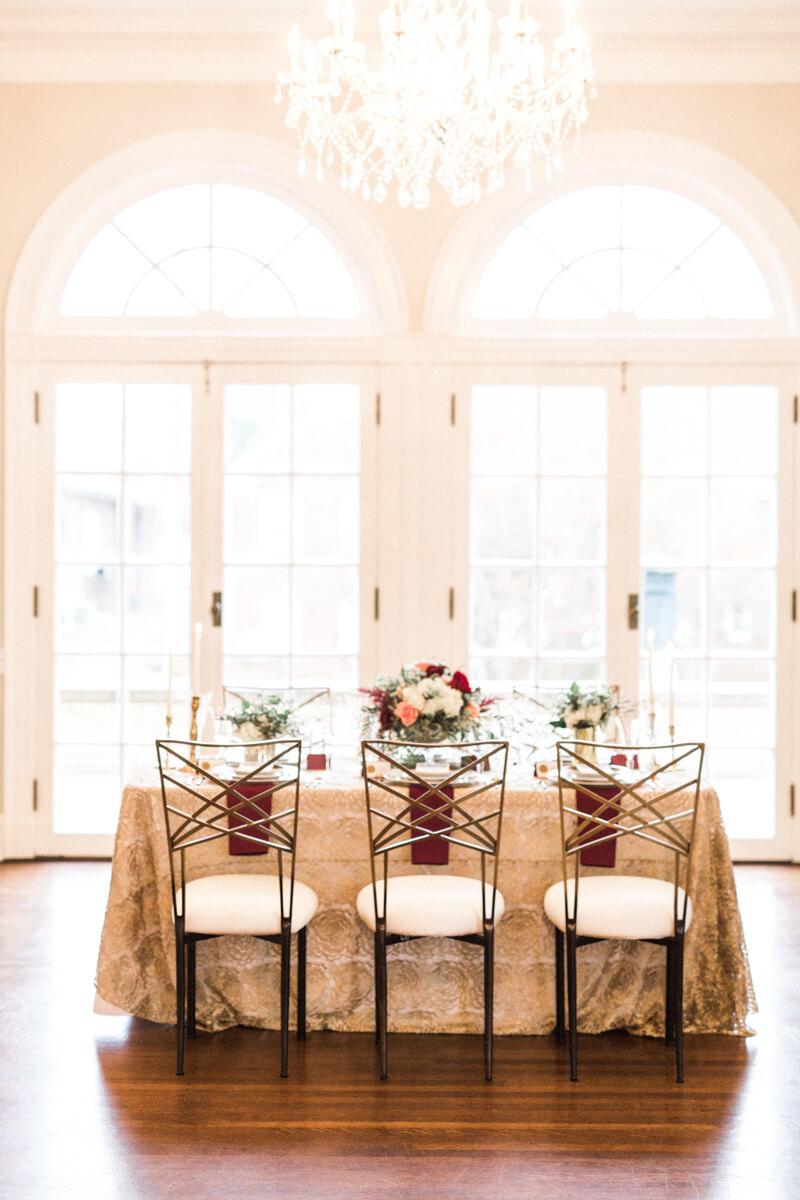 gastonia-nc-wedding-shoot-separk-mansion-2.jpg