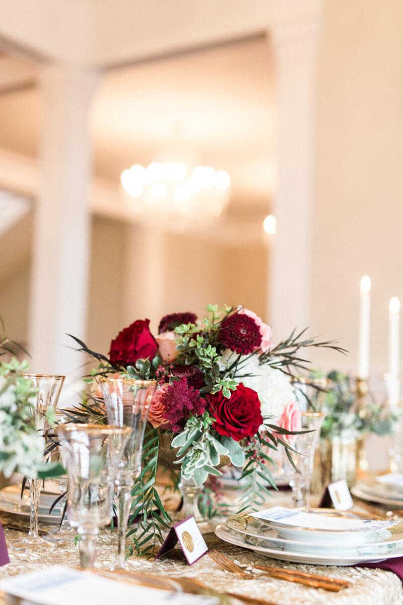 gastonia-nc-wedding-shoot-separk-mansion-3.jpg