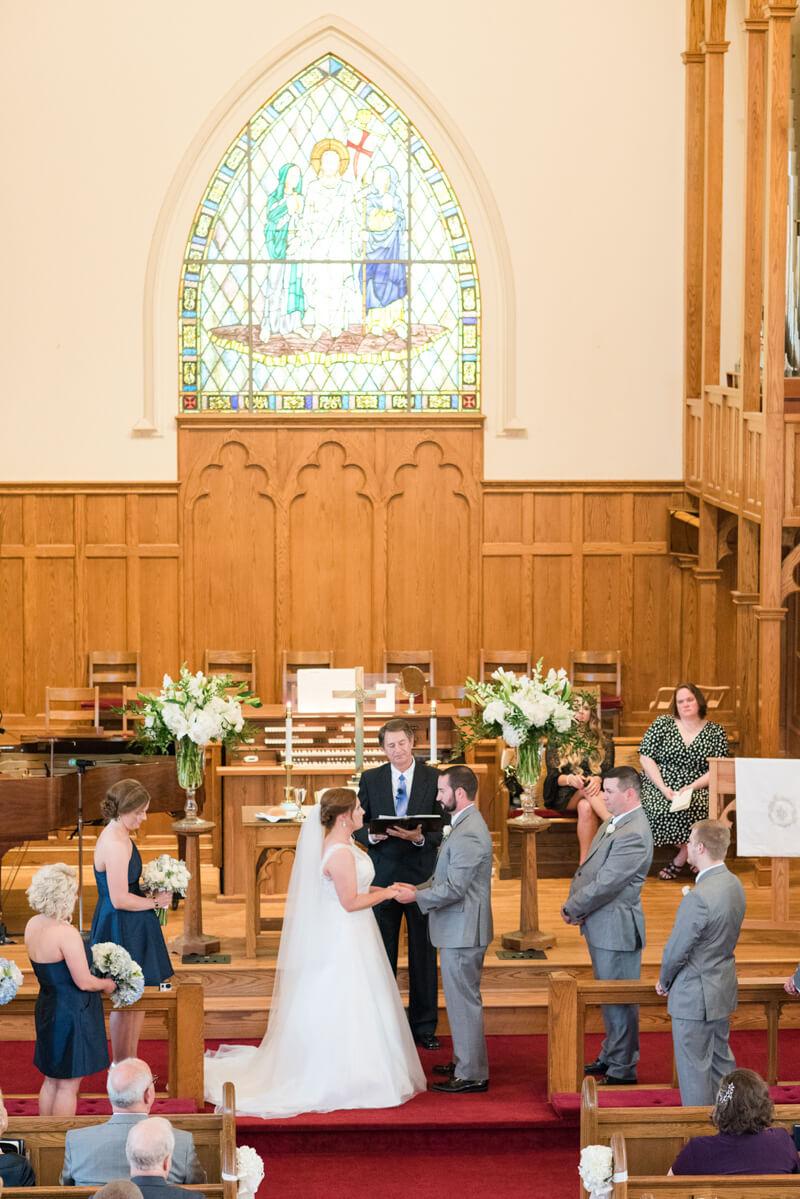 north-hills-club-wedding-photos-raleigh-nc-11.jpg