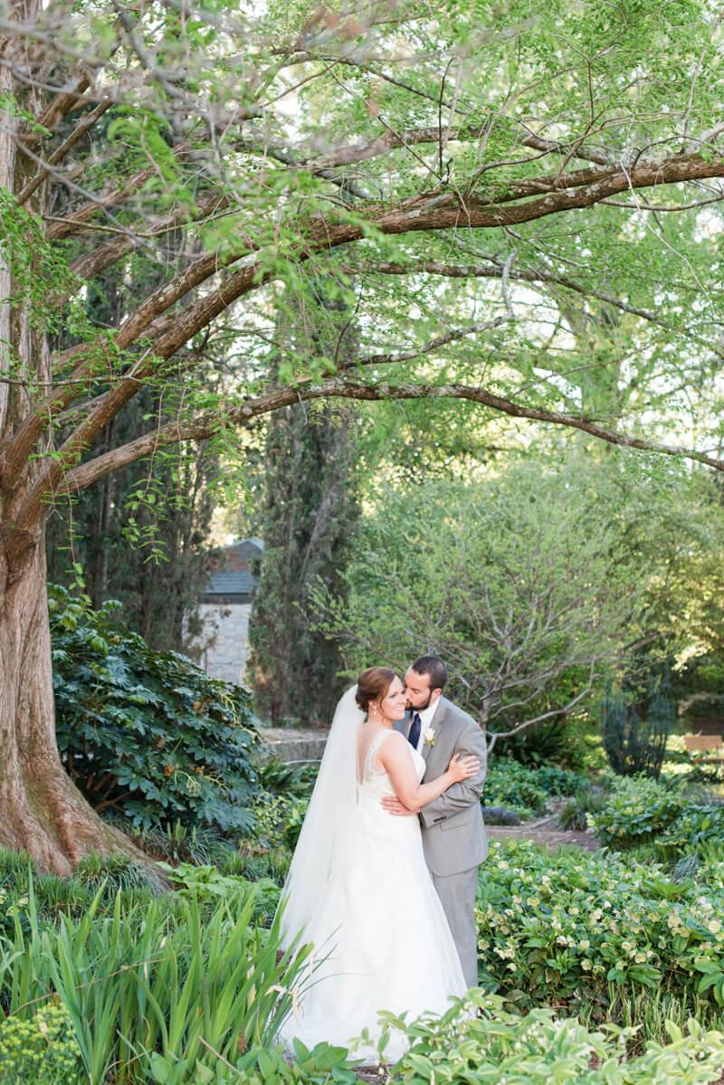 north-hills-club-wedding-photos-raleigh-nc-13.jpg