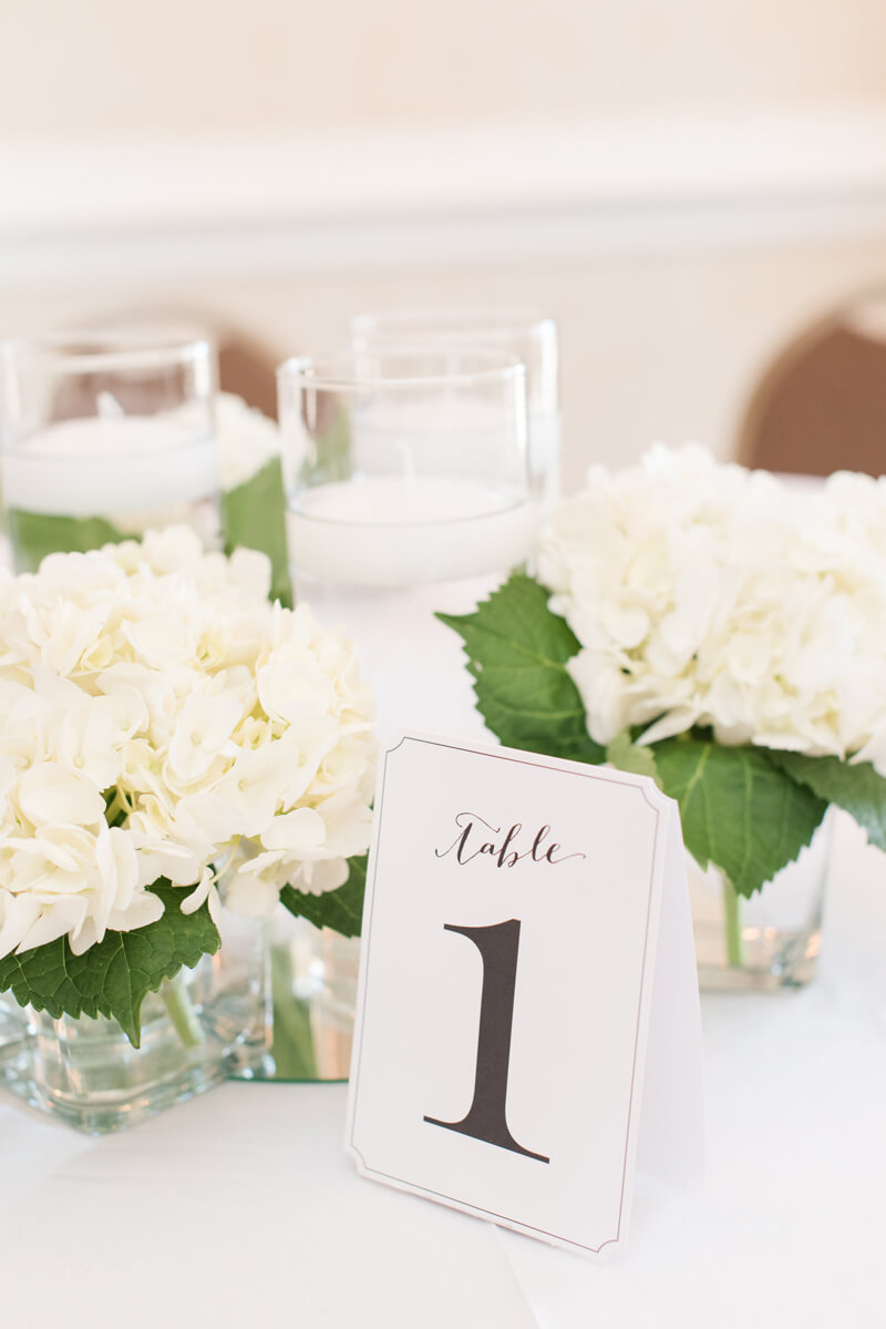 north-hills-club-wedding-photos-raleigh-nc.jpg