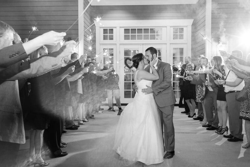 north-hills-club-wedding-photos-raleigh-nc-19.jpg