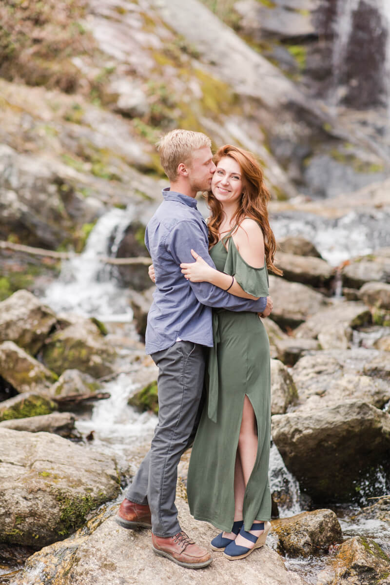 toms-creek-falls-engagement-photos-asheville.jpg