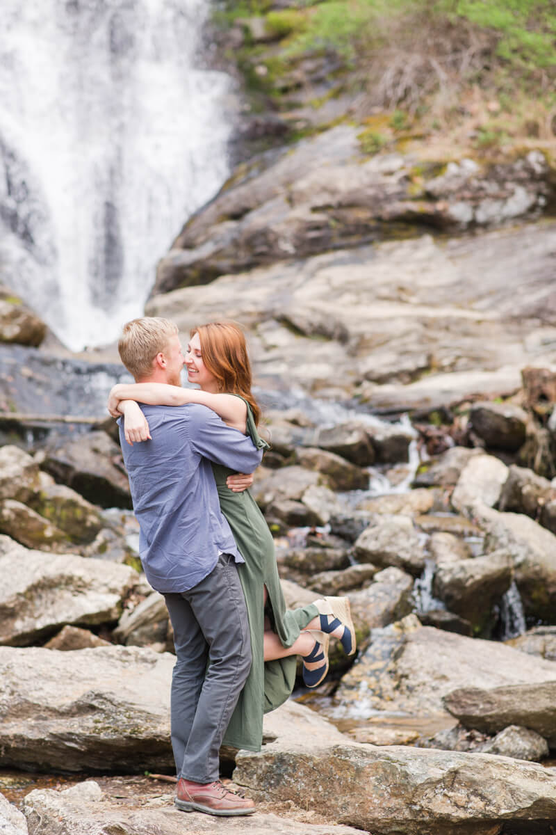 toms-creek-falls-engagement-photos-asheville-5.jpg