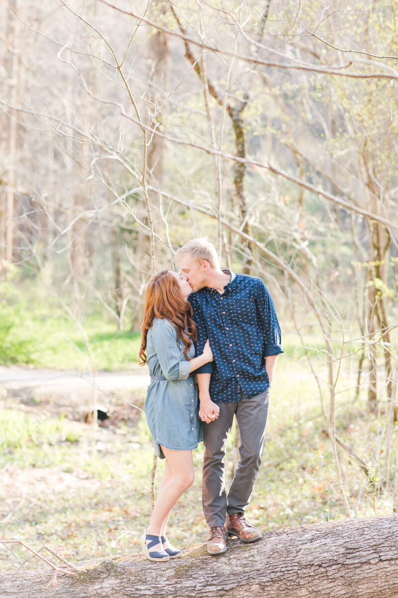 toms-creek-falls-engagement-photos-asheville-11.jpg