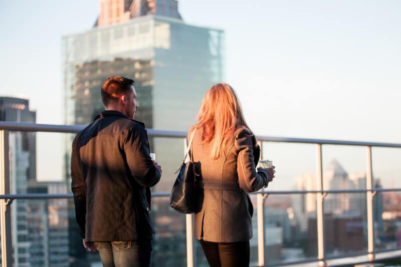 rooftop-surprise-proposal-in-charlotte-nc.jpg