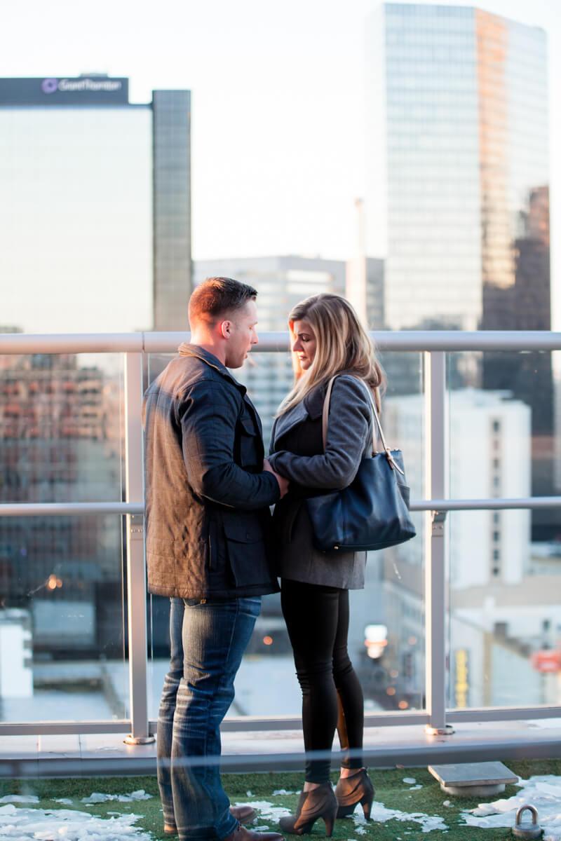 rooftop-surprise-proposal-in-charlotte-nc-3.jpg