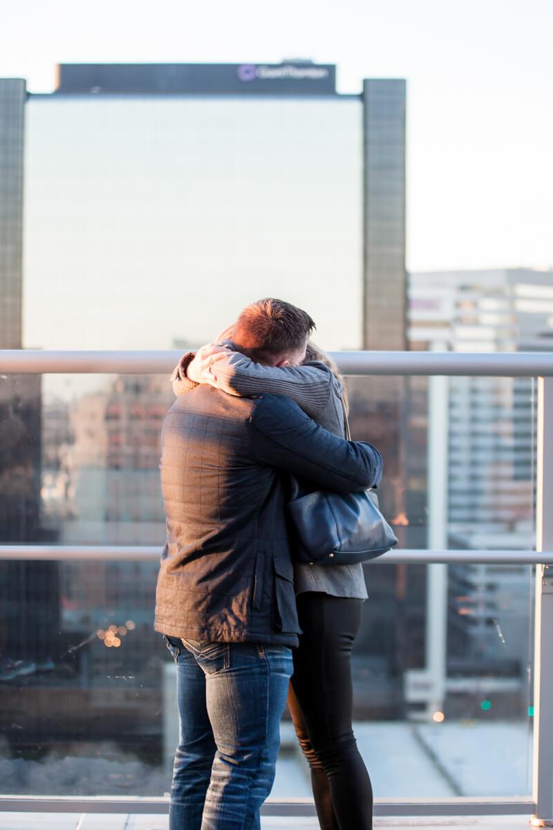 rooftop-surprise-proposal-in-charlotte-nc-6.jpg