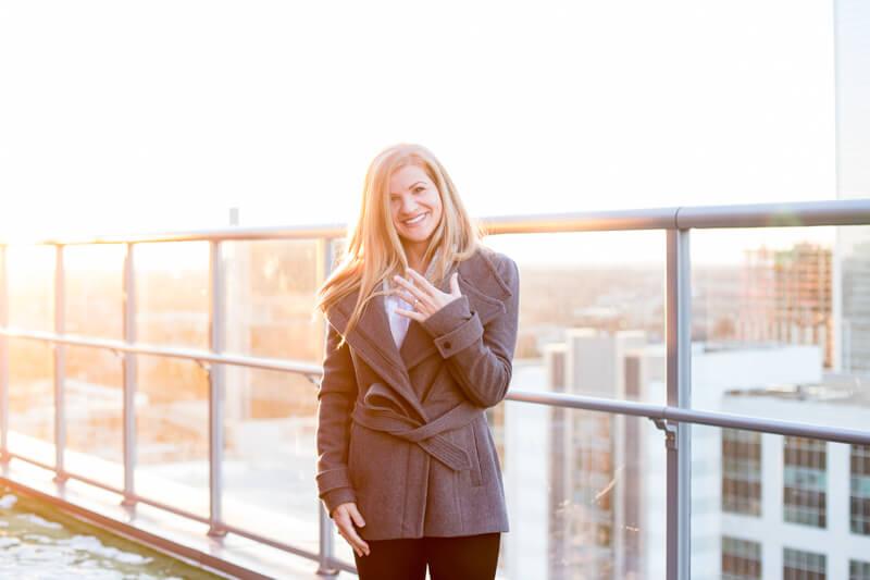 rooftop-surprise-proposal-in-charlotte-nc-7.jpg