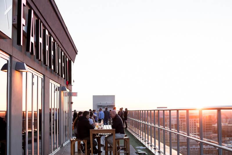 rooftop-surprise-proposal-in-charlotte-nc-9.jpg