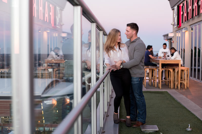 rooftop-surprise-proposal-in-charlotte-nc-10.jpg