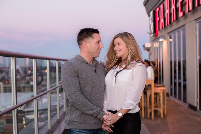 rooftop-surprise-proposal-in-charlotte-nc-11.jpg
