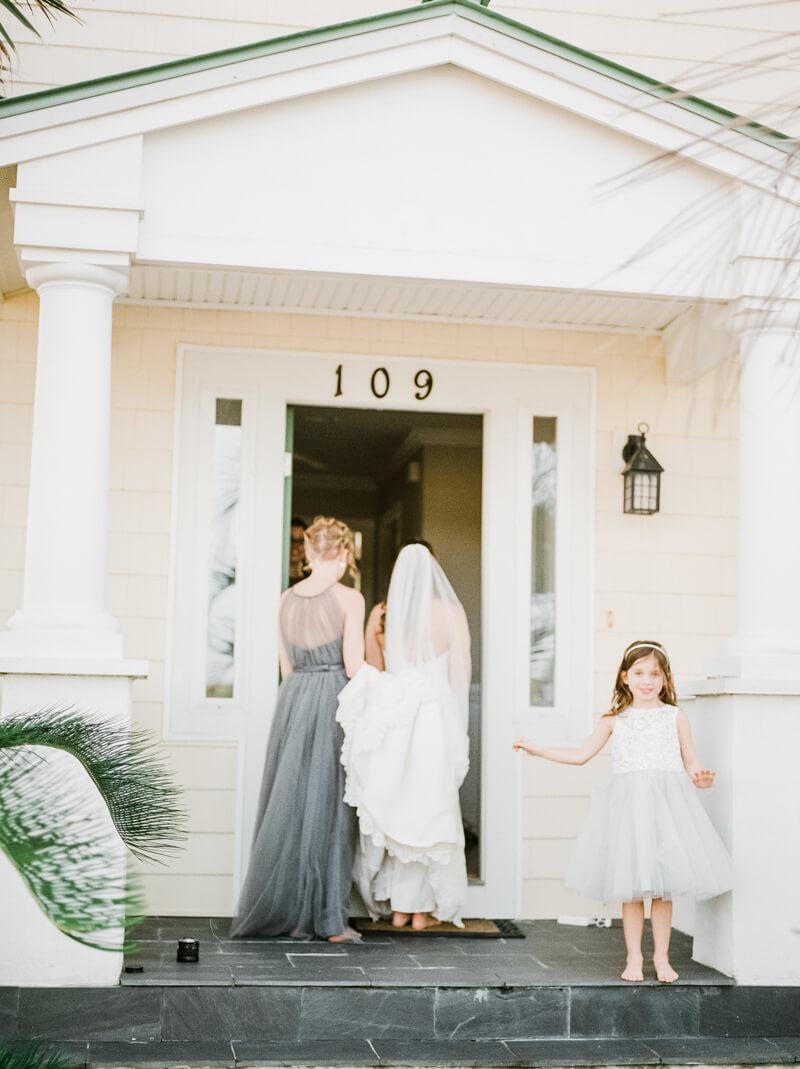 crystal-coast-wedding-pine-knoll-shores-nc-11.jpg