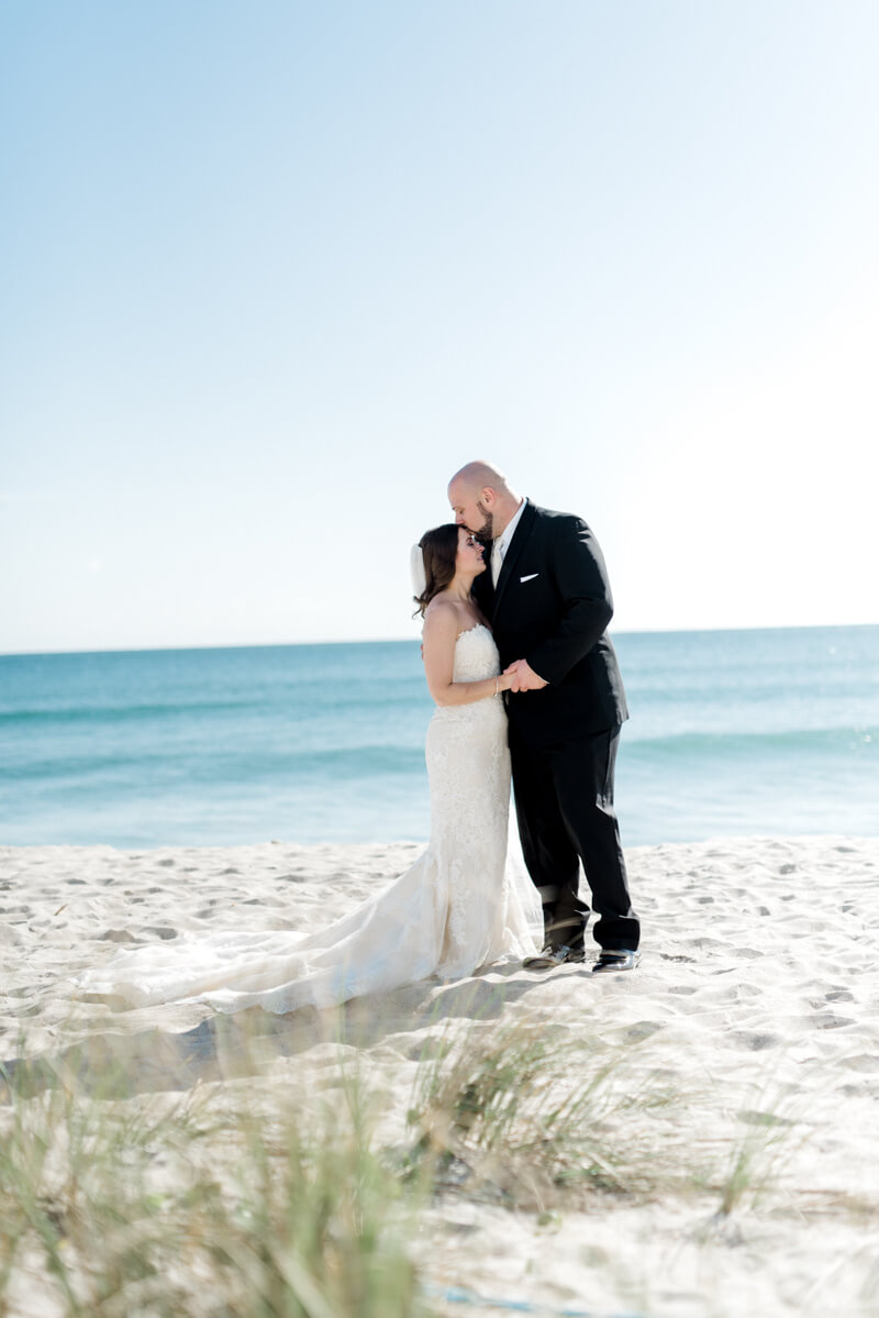 crystal-coast-wedding-pine-knoll-shores-nc-3.jpg