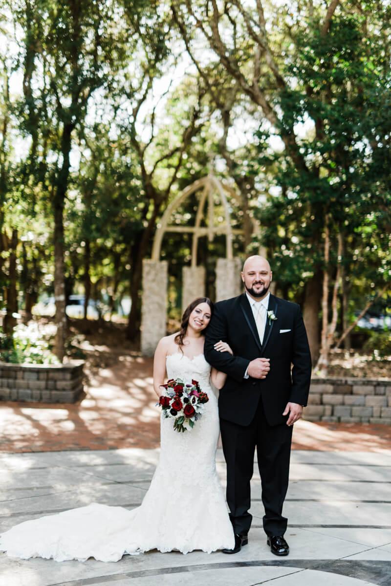crystal-coast-wedding-pine-knoll-shores-nc-4.jpg