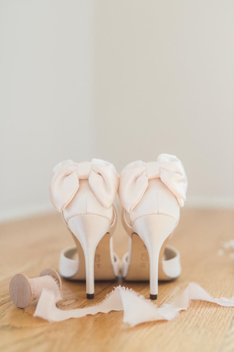 Raleigh-Wedding-at-The-Stockroom-7.jpg