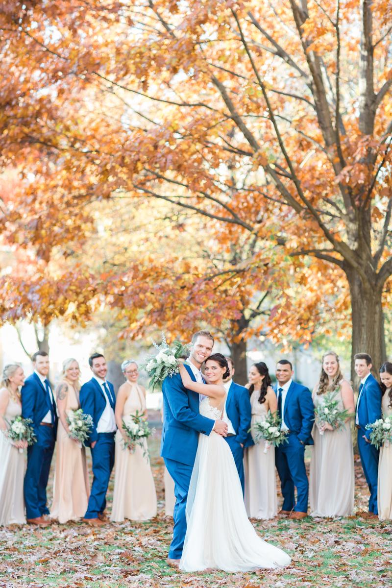 Raleigh-Wedding-at-The-Stockroom-13.jpg