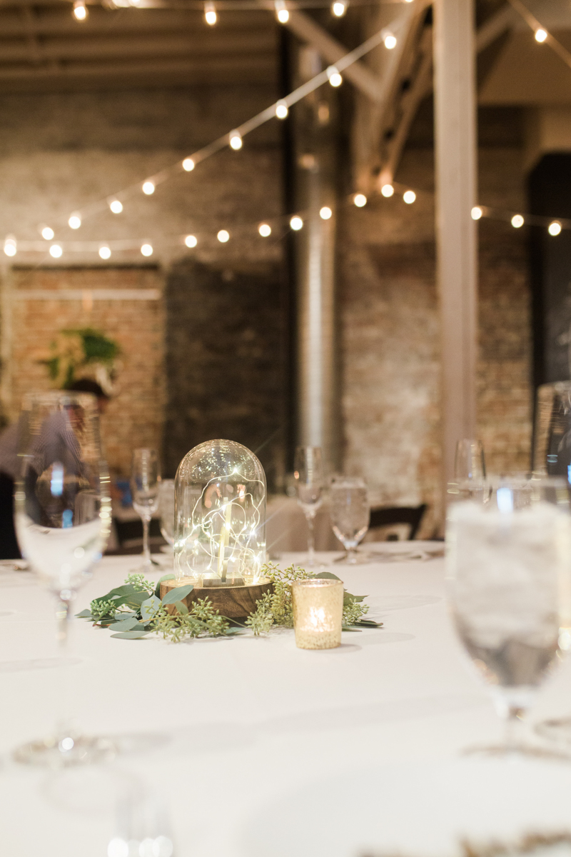 Raleigh-Wedding-at-The-Stockroom-19.jpg