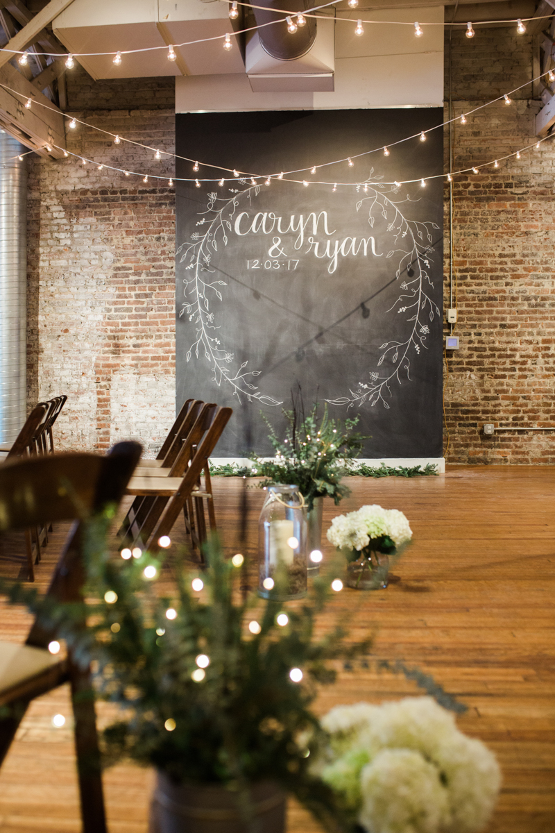 Raleigh-Wedding-at-The-Stockroom-5.jpg
