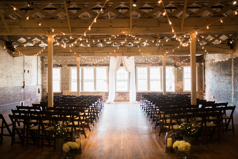 Raleigh-Wedding-at-The-Stockroom-4.jpg