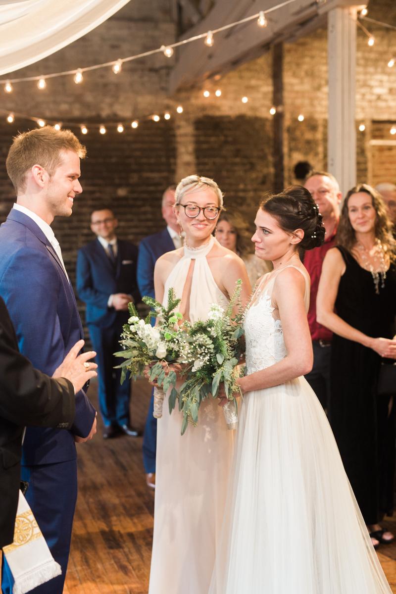 Raleigh-Wedding-at-The-Stockroom-16.jpg