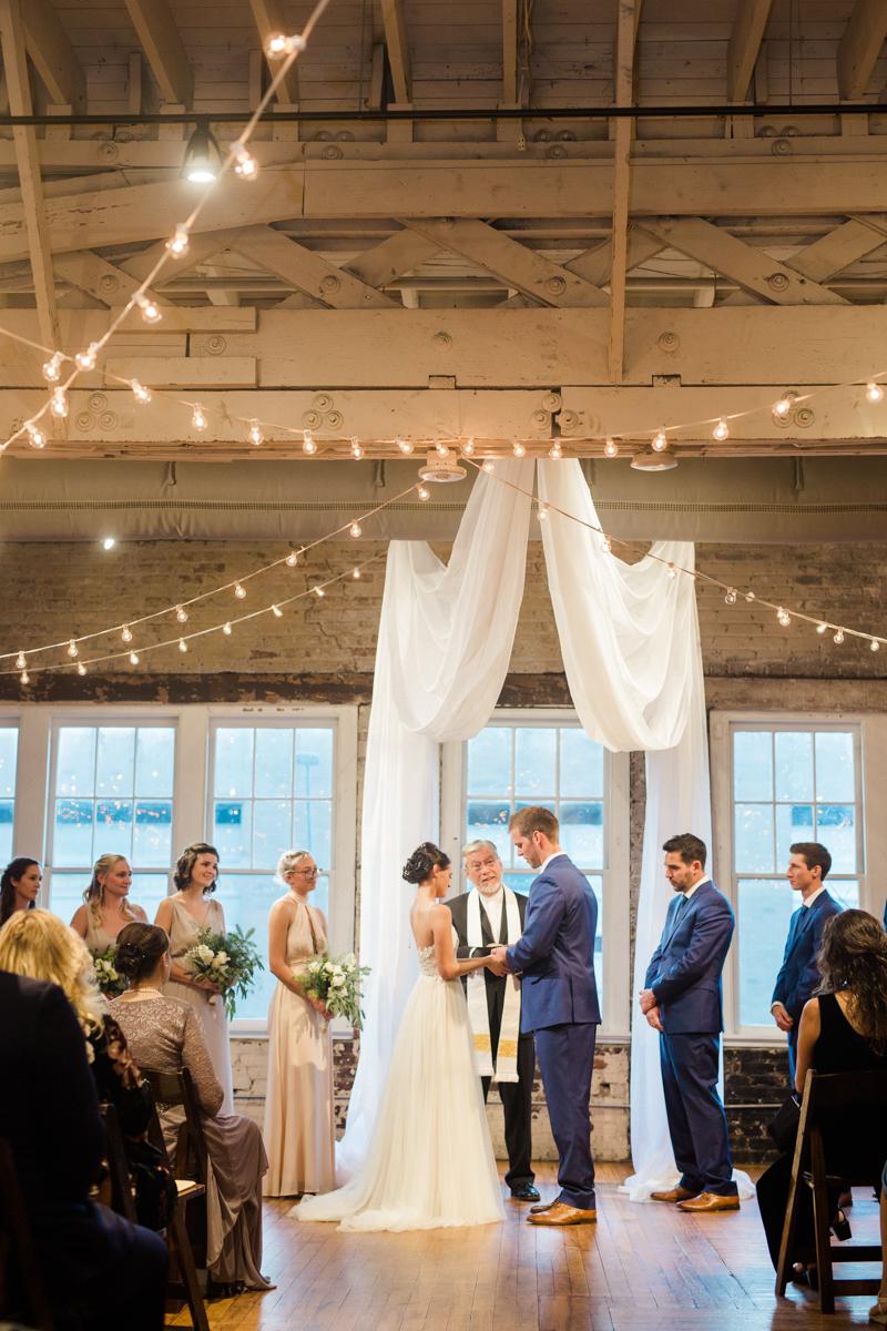 Raleigh-Wedding-at-The-Stockroom-17.jpg