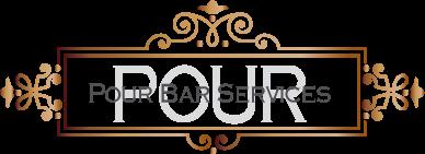 Pour-Bar-Logo-.png