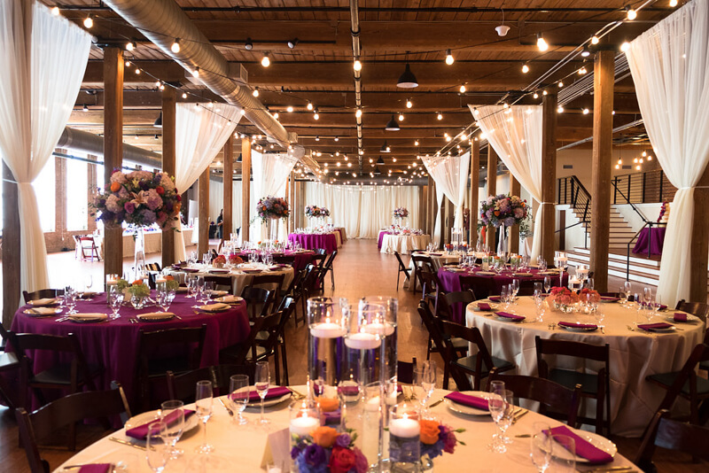 the-cloth-mill-north-carolina-wedding-venue.jpg