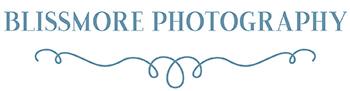 blissmore photography LOGO.jpg