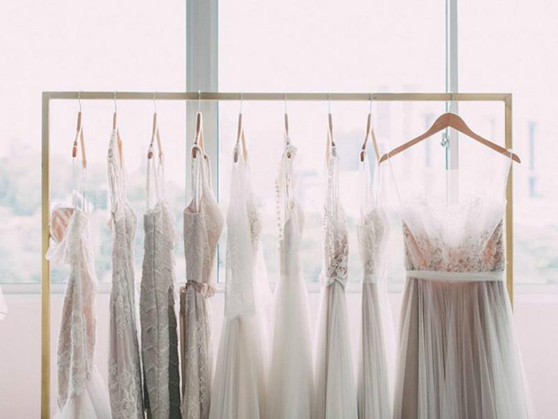 south-carolina-bridal-salons.jpg