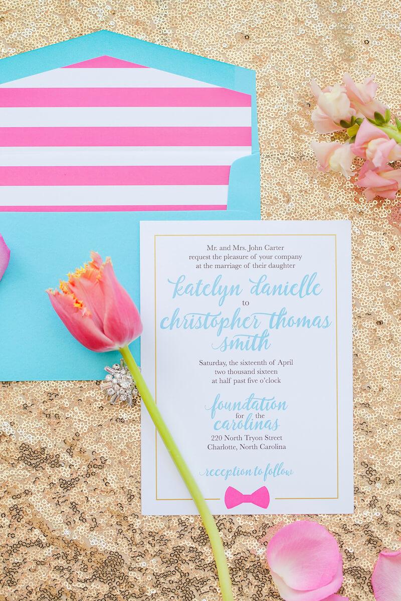 kate-spade-wedding-shoot-charlotte-nc.jpg