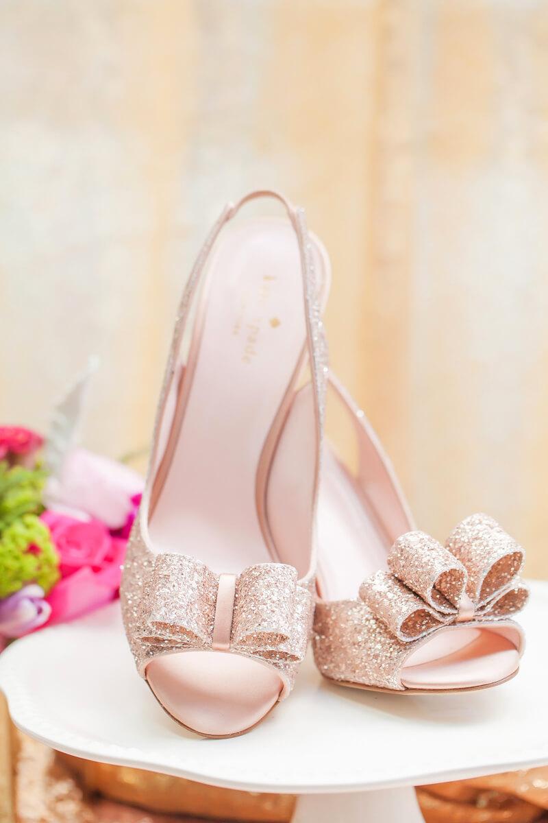 kate-spade-wedding-shoot-charlotte-nc-3.jpg