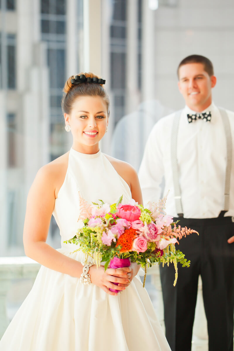 kate-spade-wedding-shoot-charlotte-nc-7.jpg