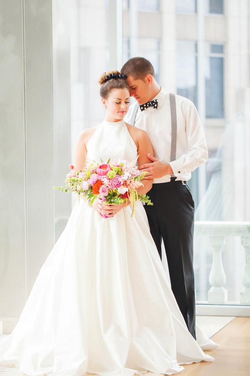 kate-spade-wedding-shoot-charlotte-nc-8.jpg