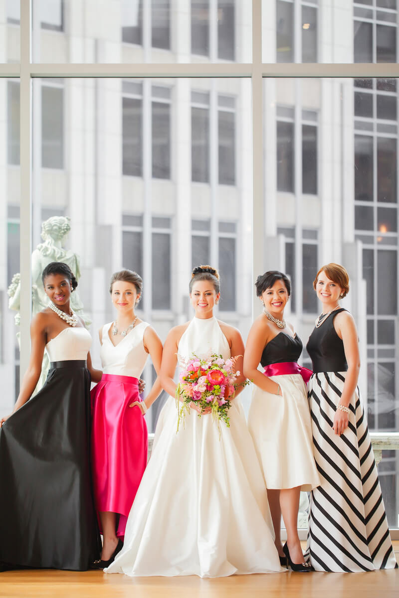 kate-spade-wedding-shoot-charlotte-nc-10.jpg