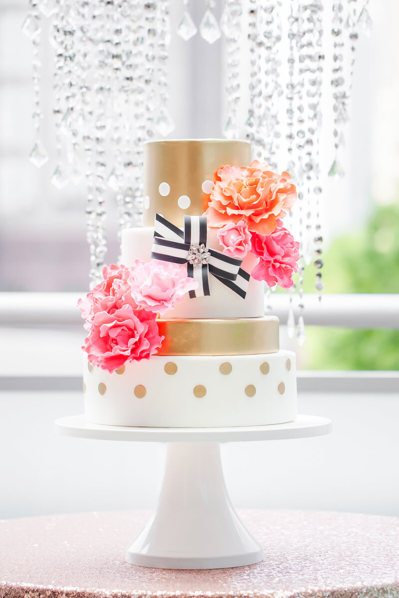 kate-spade-wedding-shoot-charlotte-nc-13.jpg