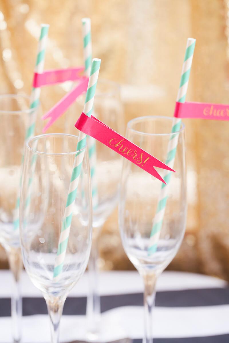 kate-spade-wedding-shoot-charlotte-nc-14.jpg
