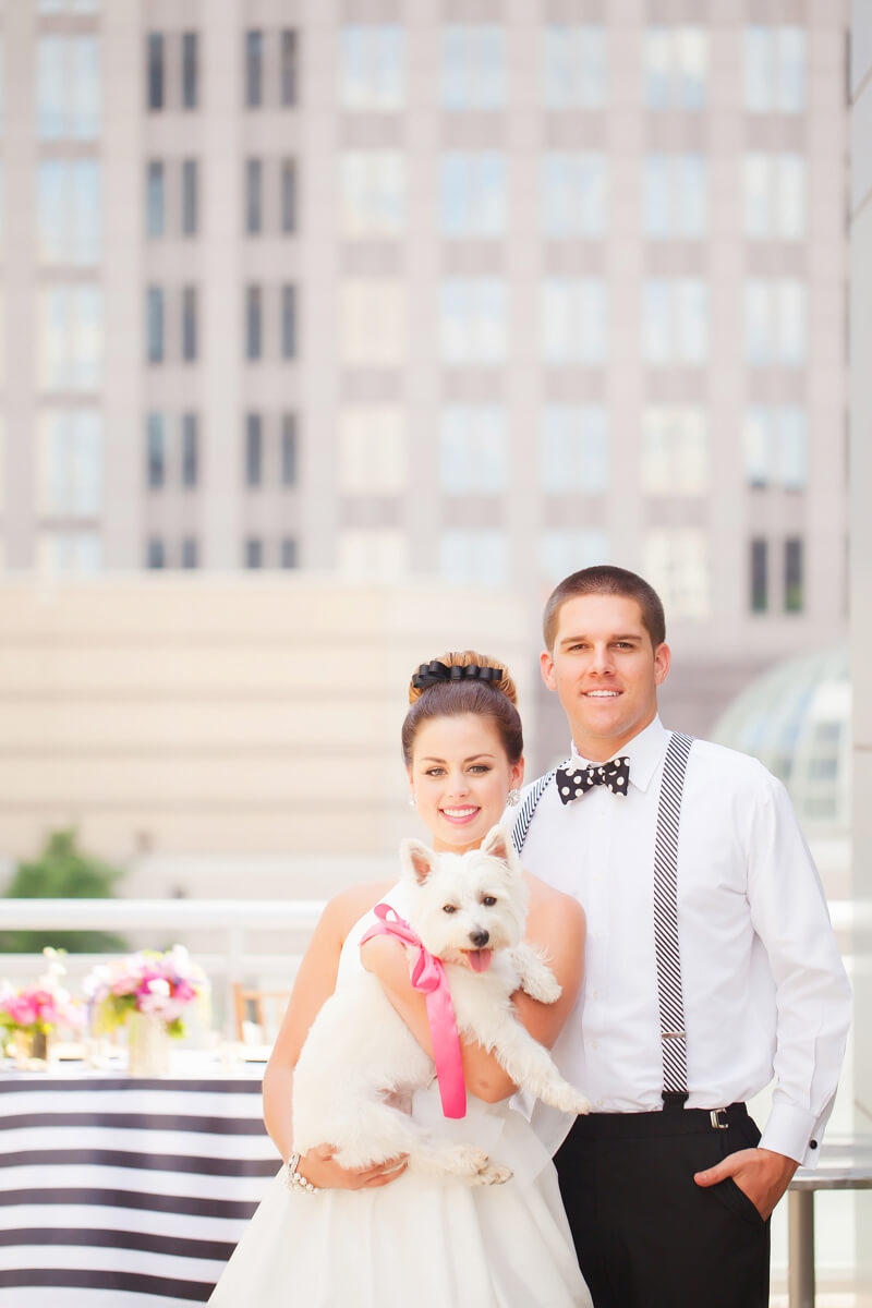 kate-spade-wedding-shoot-charlotte-nc-16.jpg