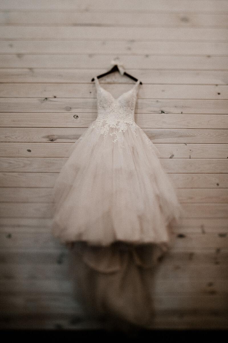 mount-pleasant-nc-wedding-photos-2.jpg