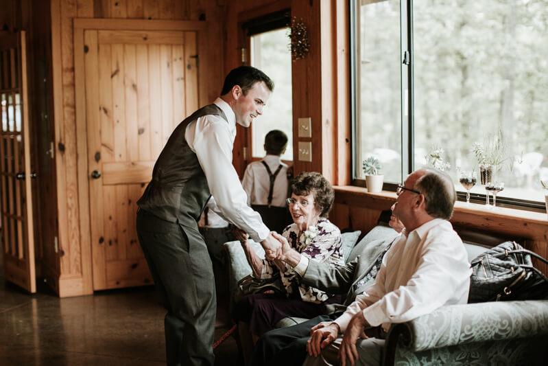 mount-pleasant-nc-wedding-photos-7.jpg