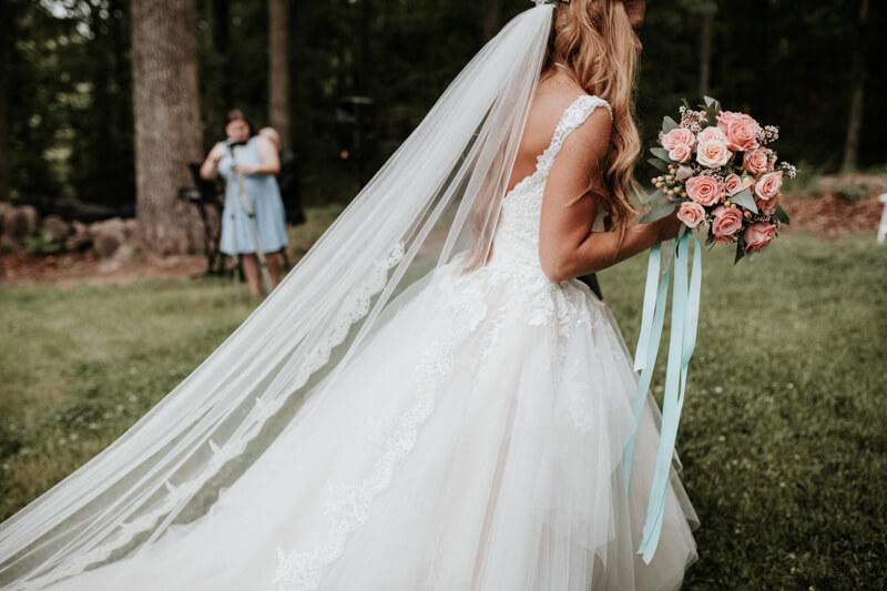 mount-pleasant-nc-wedding-photos-12.jpg