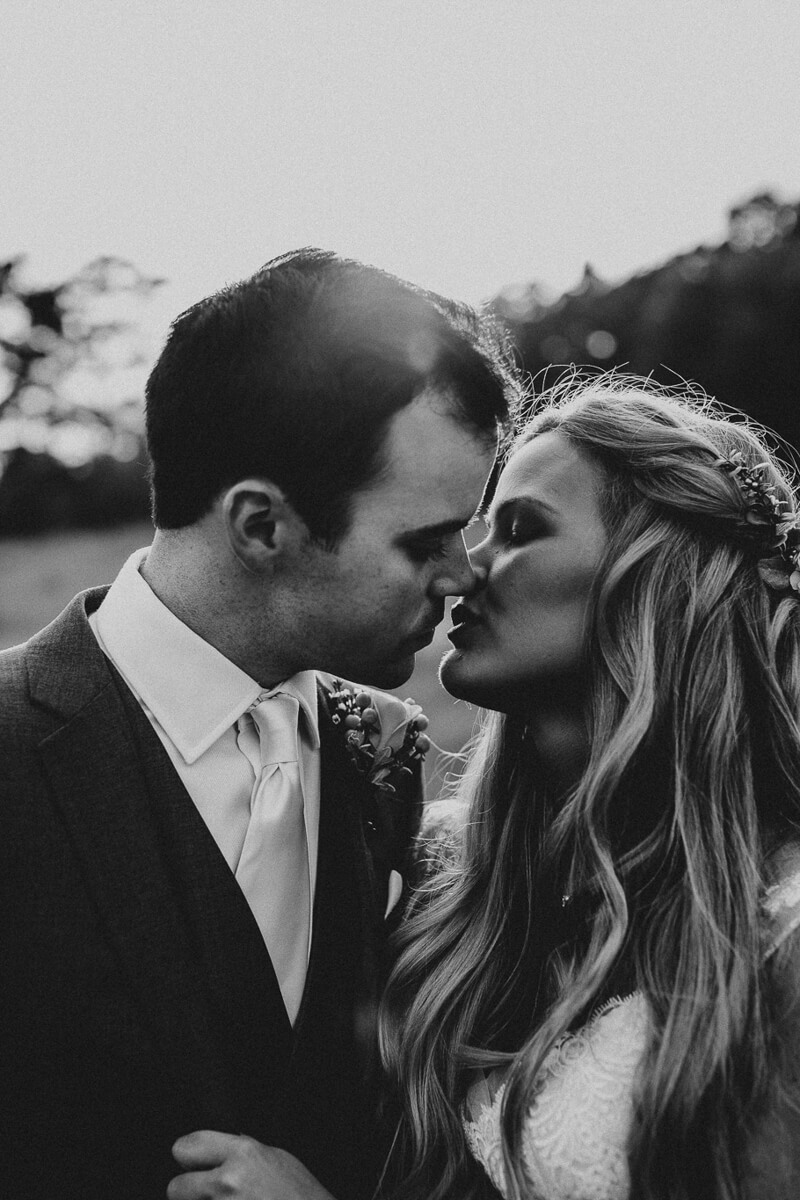 mount-pleasant-nc-wedding-photos-19.jpg