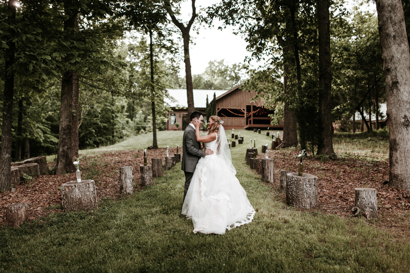 mount-pleasant-nc-wedding-photos-15.jpg
