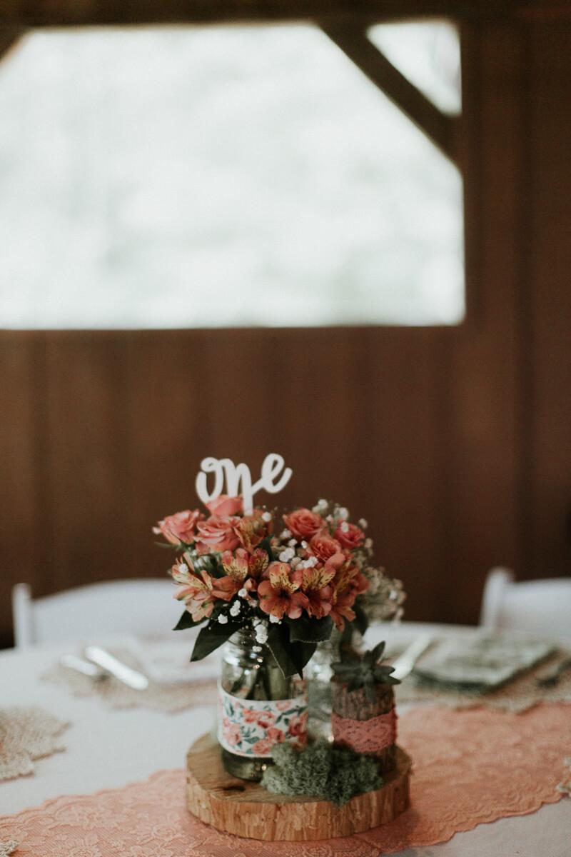 mount-pleasant-nc-wedding-photos-4.jpg