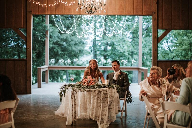 mount-pleasant-nc-wedding-photos-22.jpg