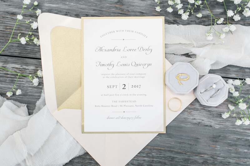 the-farmstead-wedding-photos-charlotte-nc-2.jpg