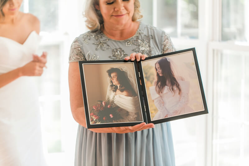 the-farmstead-wedding-photos-charlotte-nc-7.jpg