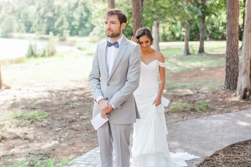 the-farmstead-wedding-photos-charlotte-nc-5.jpg